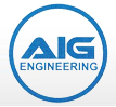 AIG Engineering